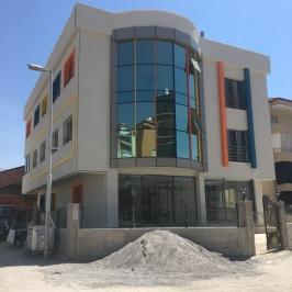 Medya Galeri