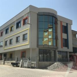 Rehabilitasyon Merkezi
